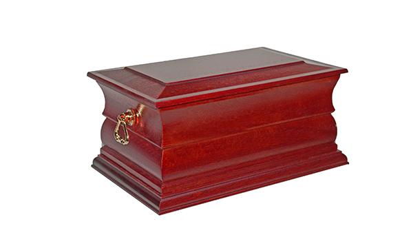 ash brook funerals norfolk solid unile