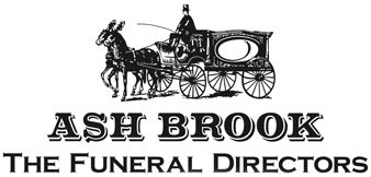 Ash Brook Funerals