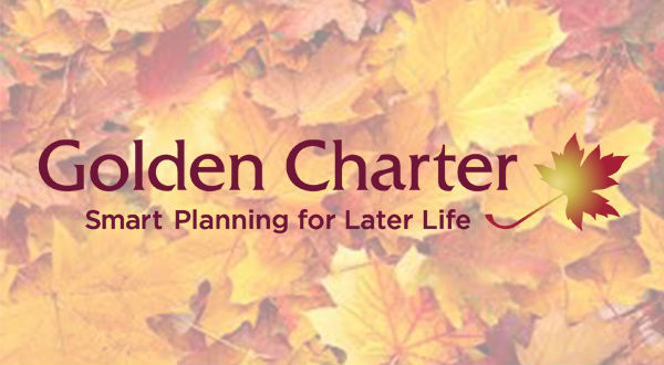 golden-charter-ash-brook-funeral-directors-tadley-hampshire