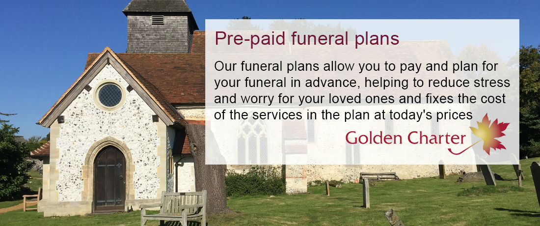pre-paid-funeral-plans-ash-brook-funeral-directors-tadley-hampshire