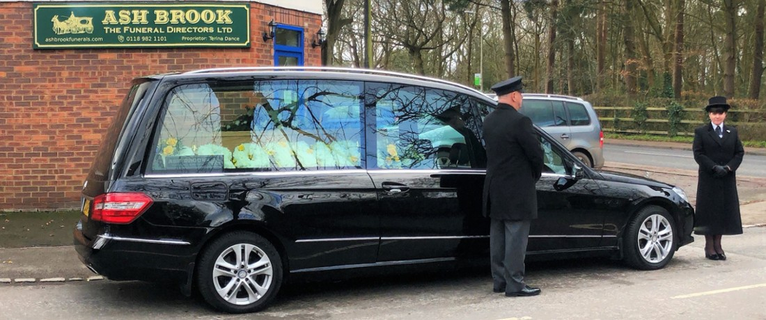 ash-brook-funeral-directors-burghfield