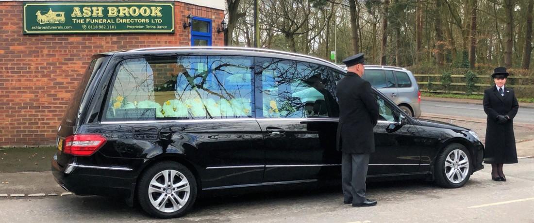 ash-brook-funeral-directors-burghfield
