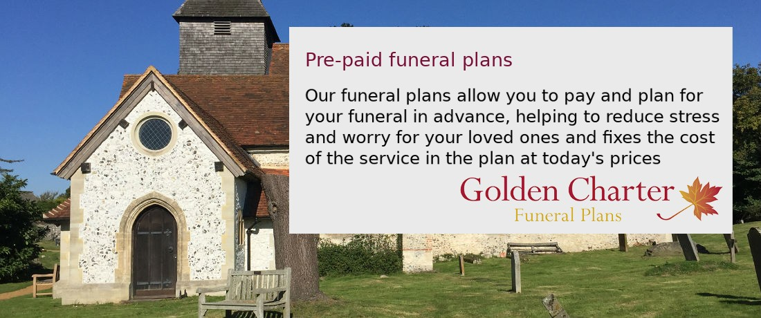 pre-paid-funeral-plans-ash-brook-funeral-directors