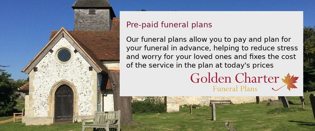 pre-paid-funeral-plans-ash-brook-funeral-directors